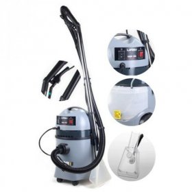 Carpet Cleaner LAVOR GBP 20 PRO