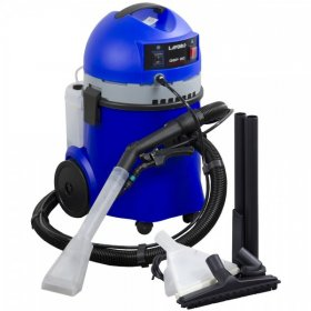 Carpet cleaner LAVOR GBP 20