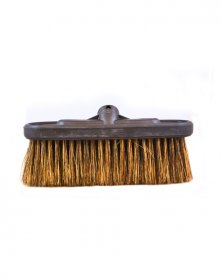 MTM Fixed brush 9 cm
