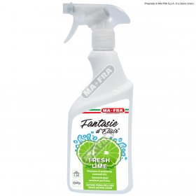 Fantasie d'Elisir Fresh 500 ml.