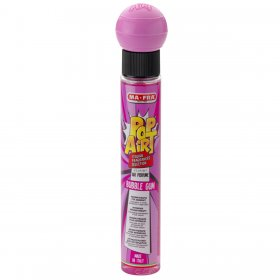 Pop Airt Bubble Gum 75ml