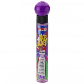 Pop Airt Unika 75ml
