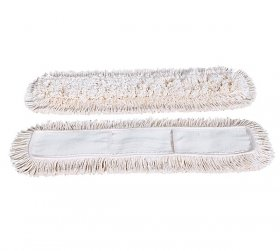 Mop for dry cleaning 80 cm.